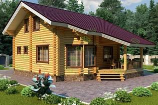 Изображение - Дома из оцилиндрованного бревна в кредит 10ea7fab9856e1a4514fb7f513339cb7